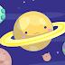 20 Satelit Alami Baru Saturnus Berhasil Ditemukan