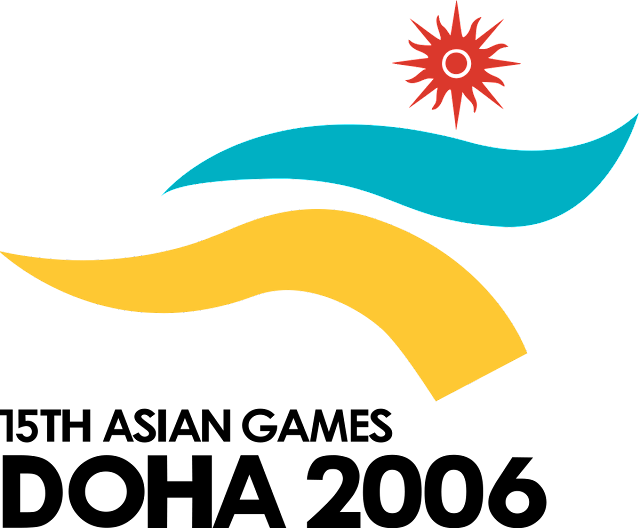 Malaysia di Sukan Asia 2006