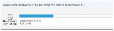 How to Transfer Your Windows OS and data to a new Hard Drive Without Reinstalling Windows