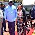 « La pauvreté reste un problème de masse en RDC », regrette Félix Tshisekedi