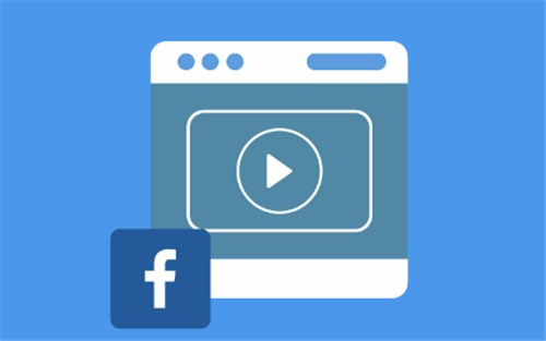 How To Embed A Video On Facebook