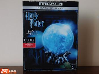[Obrazek: Harry_Potter%2Band%2Bthe%2BOrder%2Bof%2B...255D_1.JPG]