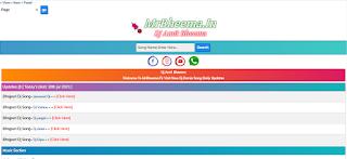 New wapkiz theme by amitburdak_99 free download