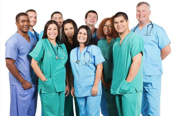 Nursing Degree US, Nursing Career, Nursing Practitioners, Nursing Roles,