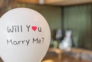 wish for Husband Birthday
