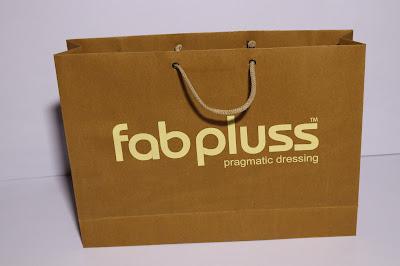 Fab Plus Veer Bags