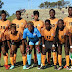Chile-Zambia friendly called off due to Covid-19 cases