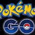 Cara Menangkap dan Mendapatkan Banyak Pokemon di Game Pokemon Go