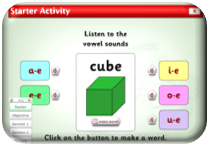 http://resources.hwb.wales.gov.uk/VTC/16022007/wordmaker_vowels3/lesson.html