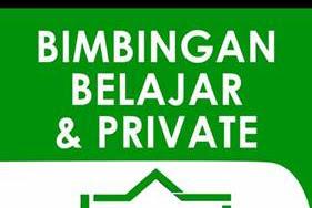 Lowongan Bimbel Dan Private Tholabul Ilmi Pekanbaru Juli 2018