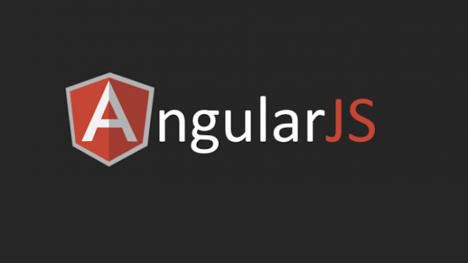 What is AngularJS and Why Should You Use It?