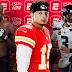 Moto GP, Playoffs da MLB, NFL e Giro D'Itália são destaques na programação da ESPN e Fox Sports