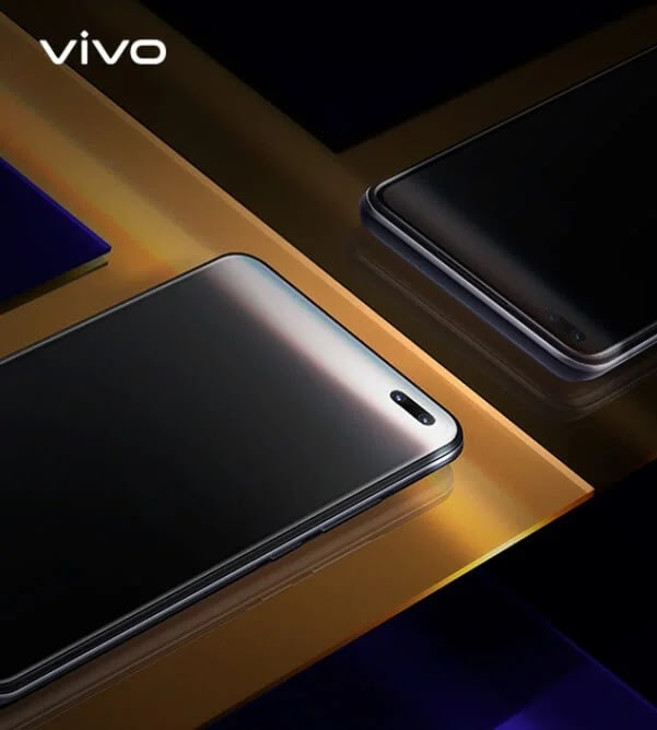 Vivo V19 Launches in PH;  Boasts SD Chip, 8GB RAM, 6 Cameras and 4,500mAh Battery