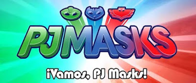 cancion vamos pj masks