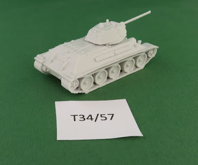 T34 picture 17