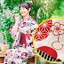 Disney lanza en Japón yukatas oficiales de Elsa, Mickey y más