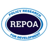 Employment Opportunities at at REPOA Tanzania