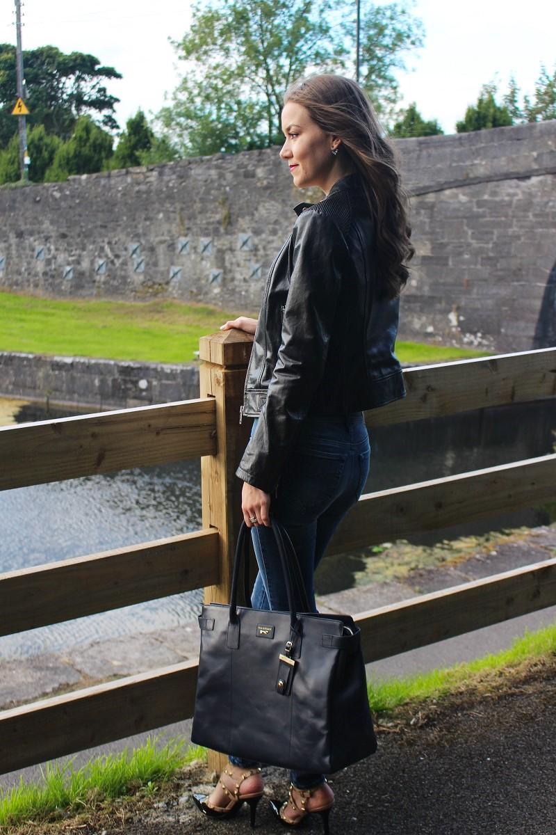 view, irishblogger, irishfblogger, irishbblogger,