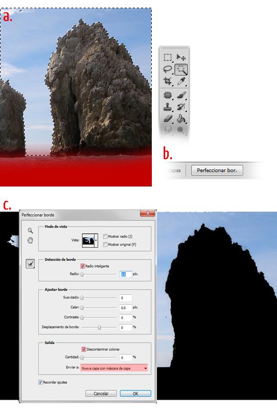 Creación_de_un_Paisaje_Imaginario_con_Photoshop_by_Saltaalavista_Blog_10