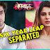 Bepannah SHOCKING NEWS : 6 YEAR LEAP, Aditya and Zoya separation Ahead in Bepannah