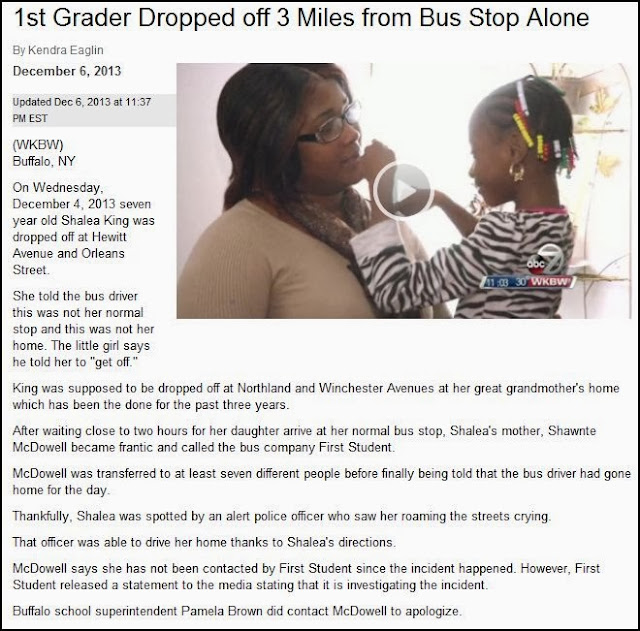http://www.wkbw.com/home/1st-Grader-Dropped-off-3-Miles-from-Bus-Stop-Alone-234818981.html