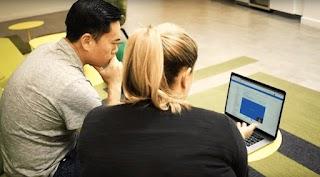 Kursus Gratis dan Singkat Machine Learning di Google