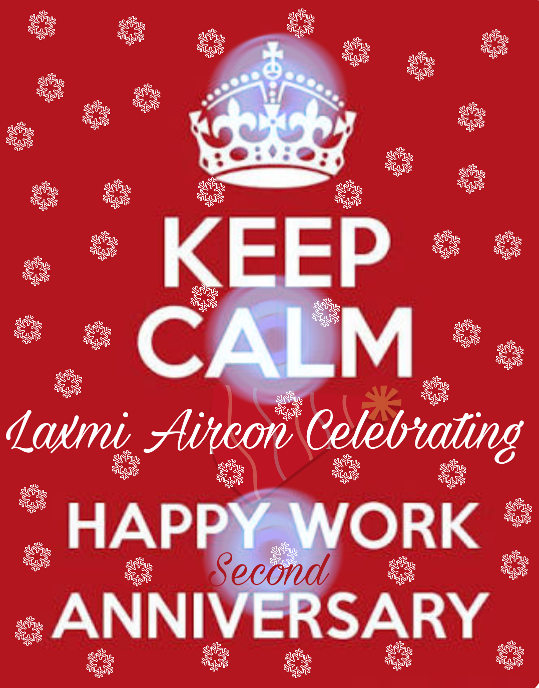 Laxmi aircon grace electronics laxmi aircon celebrating 2 years visit nearest store kristyandbryce Image collections