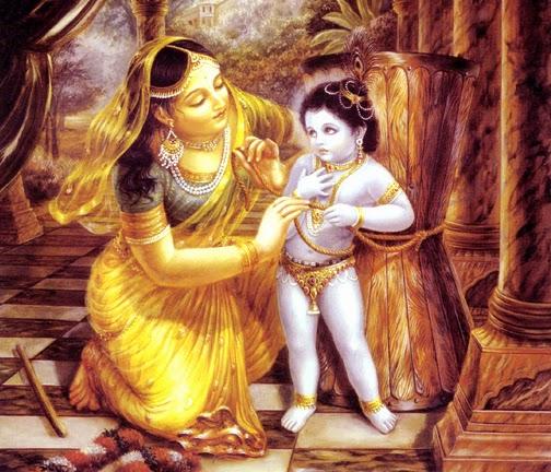 Maa Saraswati 3d Wallpaper 2013 Bhagwan Ji Help Me Lord Shri Krishna Yashoda Mata