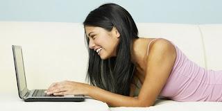 15 сайтов для заработка на кликах