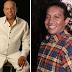 Las 10 extrañas similitudes entre Diomedes Díaz y Joe Arroyo