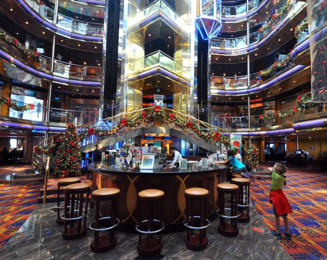 carnival cruise ship diagram car wiring diagrams funny pictures gallery: inside, cruise, cruises lines