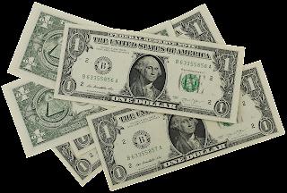 Memainkan Investasi Dollar dengan Nol Persen Resiko Kerugian