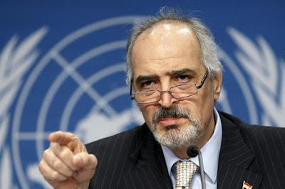 بالفيديو-الجعفري-يشن-هجوما-على-السفيرة-الأمريكية-في-مجلس-الأمن-كالتشر-عربية