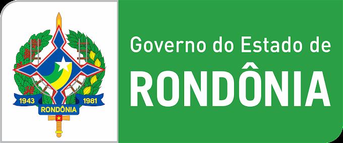 Boletim diário: notificações do coronavírus em Rondônia - 13ª Edição