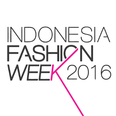 Ajang Indonesia Fashion Week 2016 Bersama Hijup