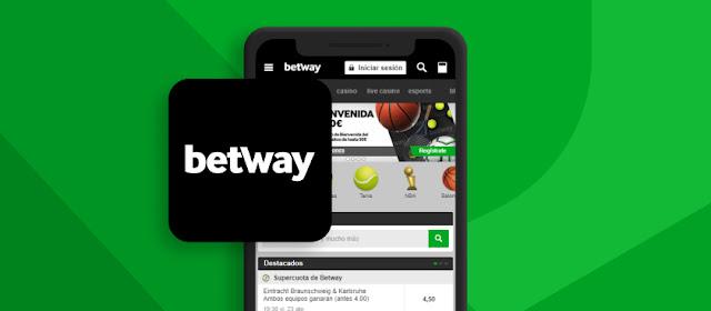 El casino online en tu móvil