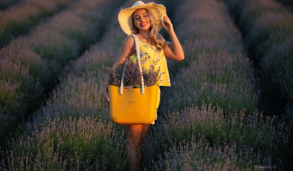 ScarlethOrtyz Model GlamourCams