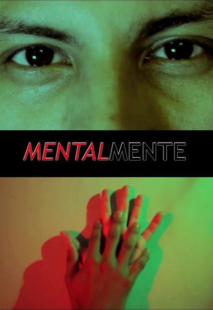 Mentalmente, film
