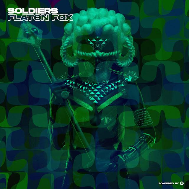 http://www.mediafire.com/file/w5cebxj50bofj7i/DJ_Flaton_Fox__DJ_Habias_-_Soldiers_%2528Original_Mix%2529.mp3/file