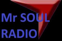 http://mrsoulradio.radio12345.com