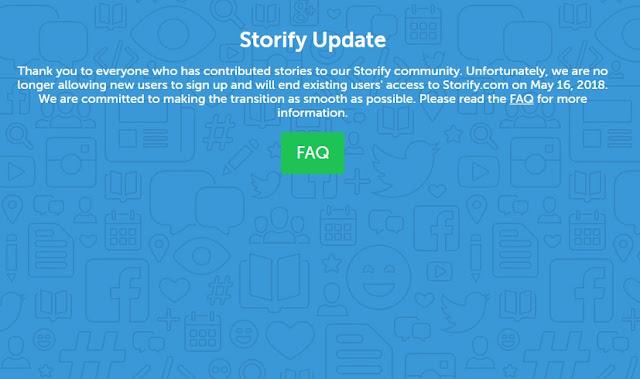 storify-adios
