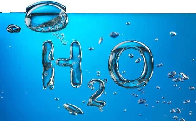 Vücut Sıvı Ve Elektrolitleri Terminolojisi