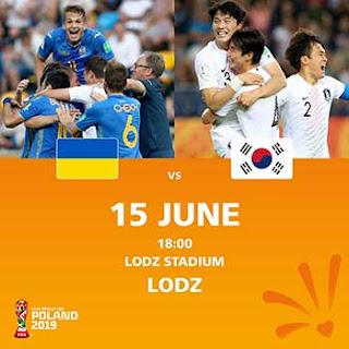 https://1.bp.blogspot.com/-8Yd0z_3_mwM/XRdi7IGyXAI/AAAAAAAAGX4/CBHKcKyR_yMZpfbX7KD4cN7IejTaIb5QgCLcBGAs/s320/Pic_Football-_053.jpg