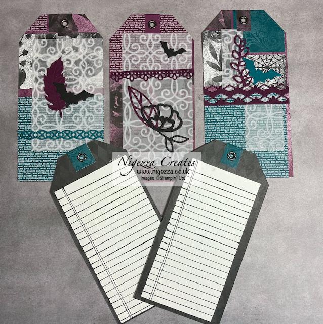 Ink Stamp Share Special Blog Hop