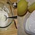 Lemon Milk: Get Fair And Whiten Skin With Homemade Liquid Bath