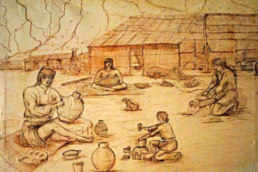 los-incas-historia