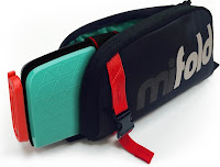 mifold carry bag