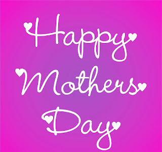 Happy Mothers Day Images 34 -