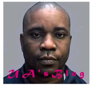 Nigerian Most Wanted Fraudster Extradited To The UK From US (Photo)