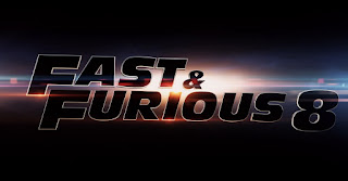 fast and furious 8 soundtrack imdb